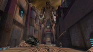 Turok Evolution Levels - Monument (3)