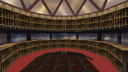 Turok Evolution Levels - The Library (7)