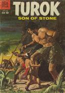 Turok Son of Stone - 16-20 (3)