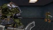 Turok Evolution Sleg - Soldier (19)