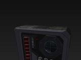Communications unit