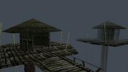 Turok Dinosaur Hunter Levels - Treetop Village (34)