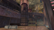 Turok Evolution Levels - Street Combat (2)
