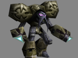Bio-Bot Elite (Rage Wars)