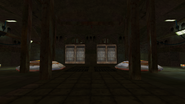 Turok Evolution Levels - Meltdown (7)