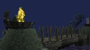 Turok Dinosaur Hunter Levels - The Catacombs (37)
