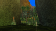 Turok Evolution Levels - Jungle Hunter (7)