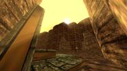 Turok Dinosaur Hunter Levels - The Lost Land (15)