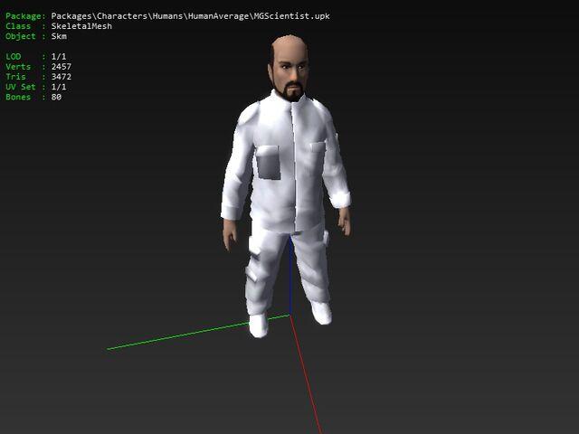 File:Turok 2008 unfinished MG Scientist render.jpg