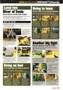Turok 2 Seeds of Evil - UK Magazine (6)