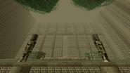 Turok Dinosaur Hunter Levels - The Ancient City (1)