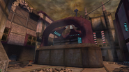 Turok Evolution Levels - The Library (1)