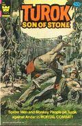 SonOfStone128