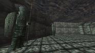 Turok Dinosaur Hunter Levels - The Catacombs (19)