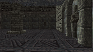Turok Dinosaur Hunter Levels - The Catacombs (2)