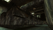 Turok Evolution Levels - Reactor Core (8)