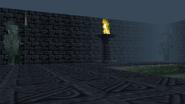 Turok Dinosaur Hunter Levels - The Ruins (42)