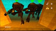 Turok Rage Wars Characters (11)