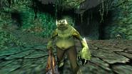 Turok Seeds of Evil Enemies Guardian (13)