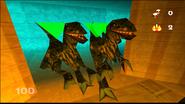 Turok Rage Wars Characters (26)