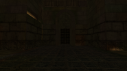 Turok Evolution Levels - The Sleg Fortress (3)