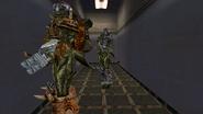 Turok Evolution Sleg - Soldier (15)