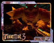 Turok3 image9