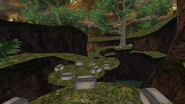 Turok Evolution Levels - Assault (4)