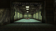 Turok Evolution Levels - Reactor Core (12)