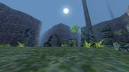 Turok Dinosaur Hunter Levels - The Ruins (12)