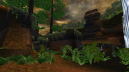 Turok Evolution Levels - Sentinels (3)