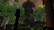 Turok Evolution Levels - The Bridge (2)