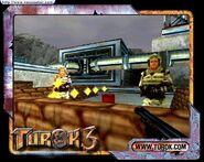 Turok3 image2