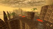Turok Dinosaur Hunter Levels - The Lost Land (4)