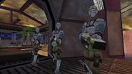 Turok Evolution Infantry (51)