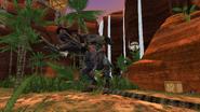 Turok Evolution Wildlife - Tyrannosaurus-rex (16)