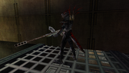 Turok Evolution Sleg - Sniper (15)