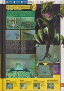 Turok 2 Seeds of Evil - French Magazine (6)