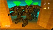 Turok Rage Wars Characters (16)