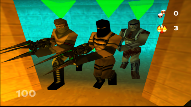 File:Turok Rage Wars Characters (7).png