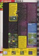 Turok 2 Seeds of Evil - French Magazine (11)