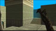 Turok 2 Seeds of Evil Enemies - Raptor (20)