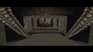 Turok Evolution Levels - Blockade (12)