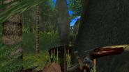Turok Evolution Weapons - Tek-Bow (5)