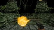 Turok Dinosaur Hunter Weapons Pistol (2)