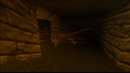 Turok Rage Wars Characters - Velociraptor (3)