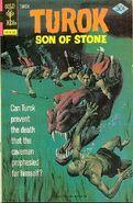 SonOfStone105