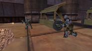 Turok Evolution Infantry (29)