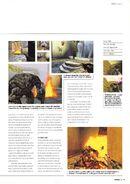 Turok 2 Seeds of Evil - UK Magazine (10)