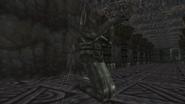 Turok Dinosaur Hunter Levels - The Catacombs (6)